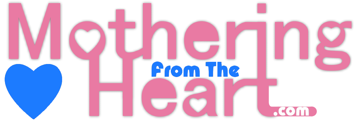Mothering From The Heart - Helping Nursing Mothers For Over a Decade